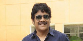 Nagarjuna set to enter 'Munnabhai...' territoryNagarjuna set to enter 'Munnabhai...' territory