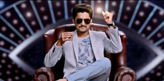 Nani thanked audience for TRP, show turned more interesting