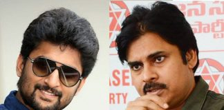 Should Nani be grateful to Pawan?