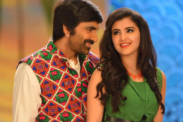 Nela Ticket Worldwide Closing Collections