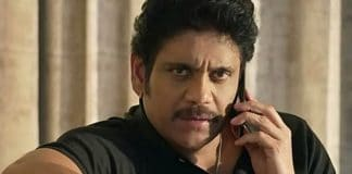 Nag's poor choice gives embarrassing openings