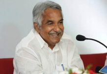 Can Oommen Chandy breathe life into AP Congress?