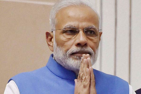 PM Modi to chair NITI Aayog's Governing Council meet on Sunday