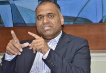 PVP - Mahesh Babu legal battle - The full backstory