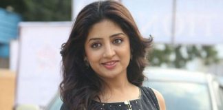 Poonam Kaur slams gossip website