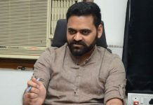 Praveen Sattaru likely to juggle between his action adventure and Gopichand biopic
