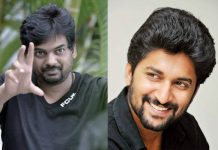Nani likely to team up with Puri
