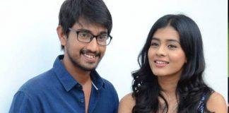 Raj Tarun and Hebah Patel to reunite for Nannum Rowdy Dhaan remake