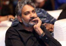Rajamouli's multi-starrer to be shot in Aluminium factory