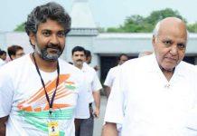 Exclusive: Financial Tremors between Ramoji Rao and Rajamouli