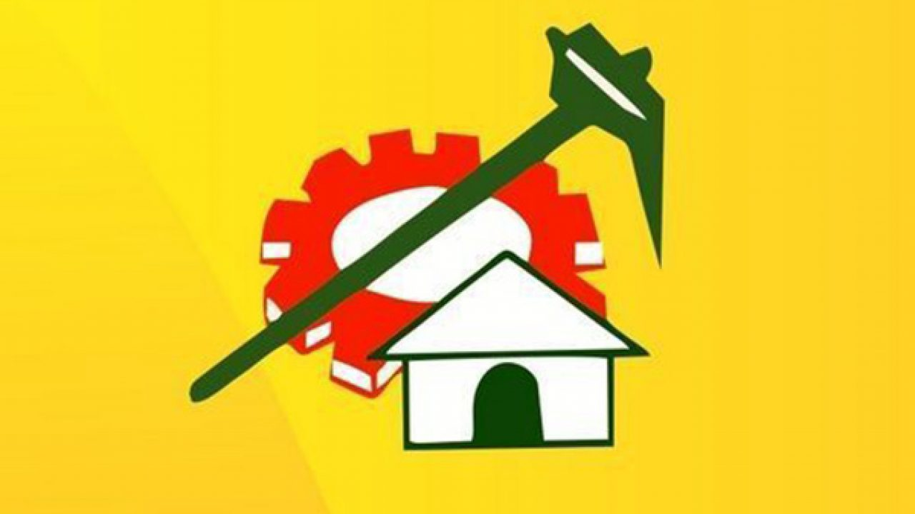 Revisiting TDP manifesto-2014 (Part-2): List of Promises