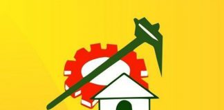 Revisiting TDP manifesto-2014 (Part-2): List of Promises where TDP failed miserably.