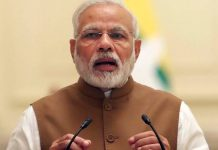 Social media has democratised discourse, says Modi