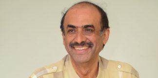 Suresh Babu Ee Nagaraniki Emaindi Interview