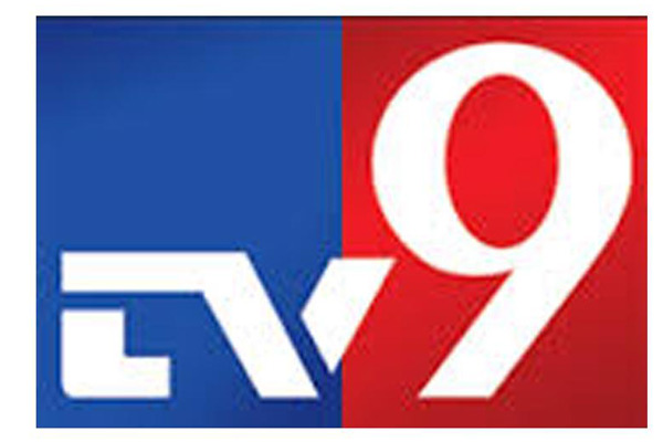 Exclusive: TV9 to start 3 new news channels