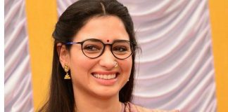 Tamannaah working for extra hours to wrap up That is Mahalakshmi shoot