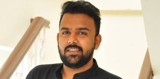Tharun Bhascker's 'Amateurish' comment on reviewers