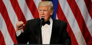 EB-5 Visa Trump's Latest Target, Tells US Congress To Reform It Or Perish