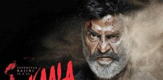 US Box Office : After a slow start, Kaala need a big weekend
