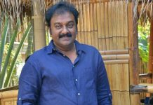 VV Vinayak's Balakrishna movie titled as 'AK 47'