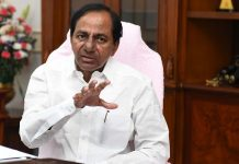 Why KCR's battle cry for early polls
