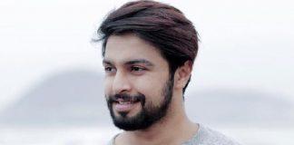 Will Chiranjeevi son in law break that mega sentiment?
