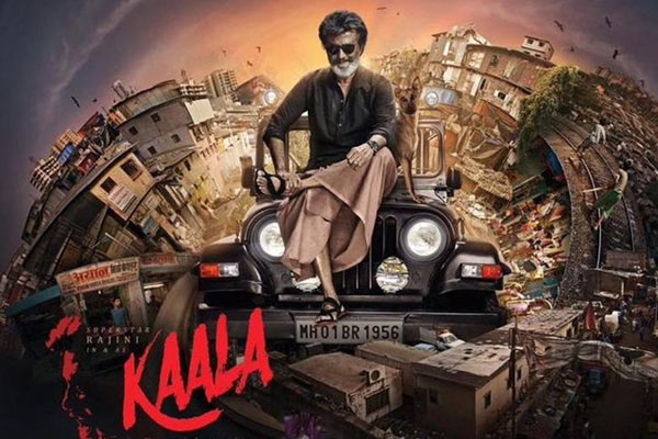 kaala-box-office-collection-rajinikanth-rs-100-cro