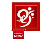 99TV taken over by Janasena people
