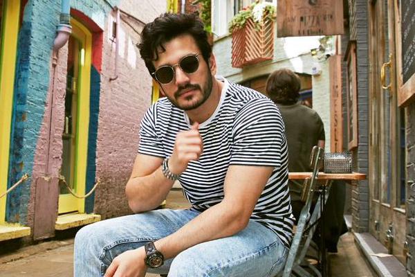 Karan Johar to Produce Akhil's fourth film