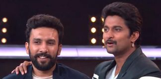 As expected, Kireeti is evicted from Bigg boss 2 Telugu this week