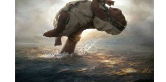 Baahubali Prequel is happening and here are the details