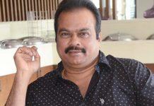 Danayya lashes out at rumours on 'Bharat Ane Nenu' payments