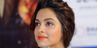 Deepika Padukone reveals reason for breaking up with Ranbir Kapoor