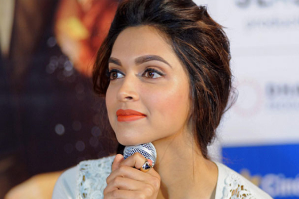 Drugs Case: Deepika Padukone to issue an official statement