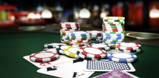 Analysis: Law Commission suggests legalizing Gambling& Betting on Sports