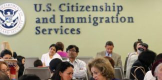 Respite for H-1B spouses as Donald Trump misses deadline again