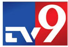 Kathi Mahesh issue: Show Cause Notice to TV9