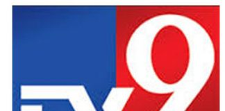 Kathi Mahesh issue: Show Cause Notice to TV9