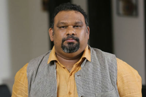 nagababu-katthi-mahesh-paripurn-namda-swamy
