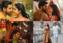 Weekly Box-Office Report : Lover Is a Big Disaster, RX 100 Surpasses 10 Cr