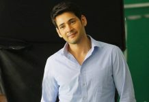 What Mahesh Babu has in store for fans on his birthday