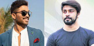 'Mega' pallaki for Vijetha, its Allu Arjun's turn now