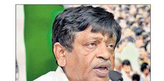 Political landscape of AP will change with Janasena: Mysoora Reddy