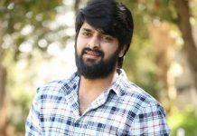 Naga Shaurya to remake Jagapathi Babu's Classic Aayanaki Iddaru