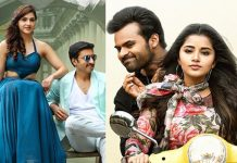 US box office : Another disappointing weekend for Tollywood