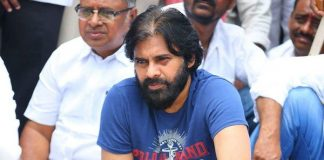 Ready to face bullets for farmers: Pawan Kalyan