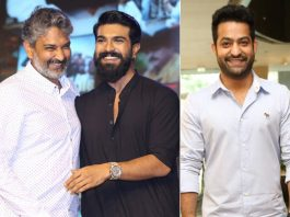 #RRR : Script issues likely to delay the start