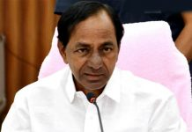 RTI exposed KCR government favors to KCR media