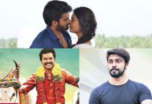Weekend Box-Office : RX 100 is sensational, Chinna Babu & Vijetha Disapoints