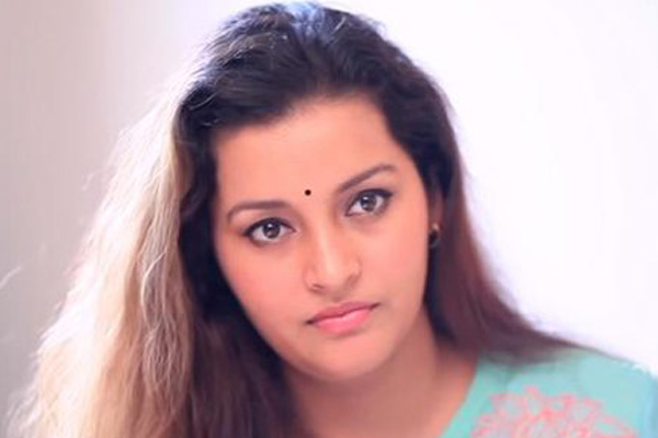 Renu Desai shocking revelation about Pawan Kalyan